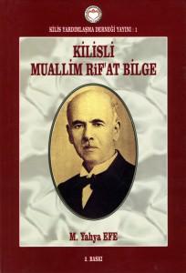 Muallim Rif'at