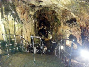 Astım Mağarası-10