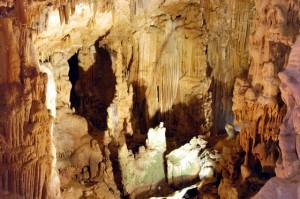 Astım Mağarası-3