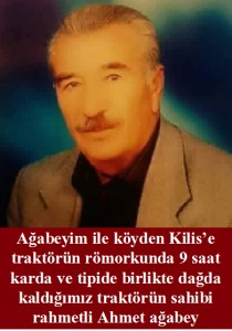 ayvalı3