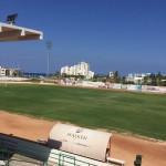 Yasak bölge ve Dr Fazıl Küçük Stadyumu (2)