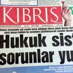 gazete4