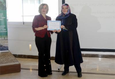 97-ciftci-sertifika-aldi