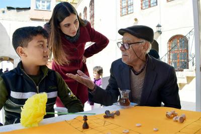kilis-te-yaslilar-haftasi-etkinligi