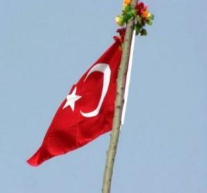 bayrak dugun