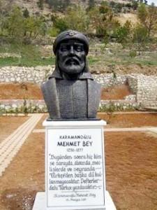 Türk Dilinin Tarihî Dönemleri
