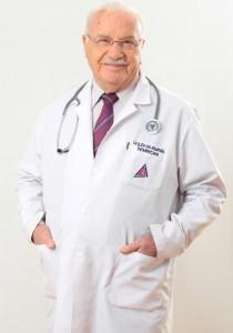 dr. demircan