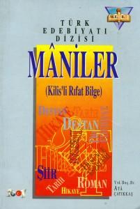 Muallim Rif'at Maniler