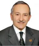 M.Yahya Efe