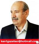 Hasan Şahmaranoğlu