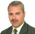 Mehmet İnekçioğlu