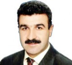 Alaaddin Özkar