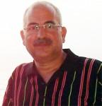Mehmet Kadıoğlu