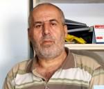 Ahmet Elmalı