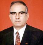 Mehmet Yalvaç